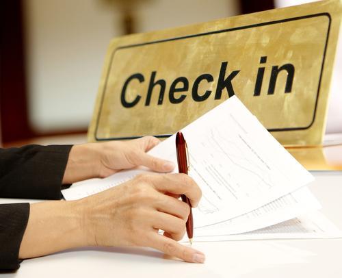 Ocupação hoteleira chega a 79% no feriadão da Independência