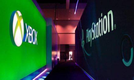 Saiba quais são os jogos gratuitos de outubro para PlayStation e Xbox