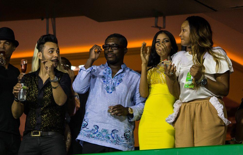 Teodoro Obiang Mang: quem é o filho de ditador africano que teve dólares e relógios apreendidos no Brasil