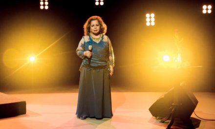 Angela Maria: Veja repercussão da morte da cantora, rainha do rádio