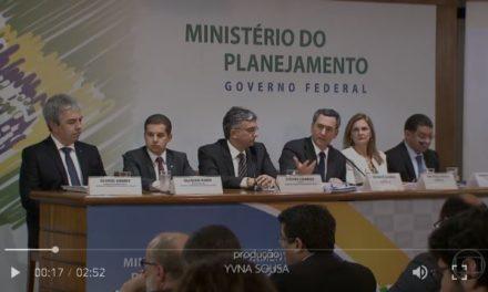 Aposentadorias de militares e servidores vão gerar déficit de R$ 90 bi em 2019
