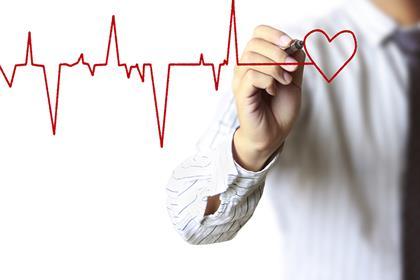 Mais de 82% dos atendimentos cardiológicos são de emergência