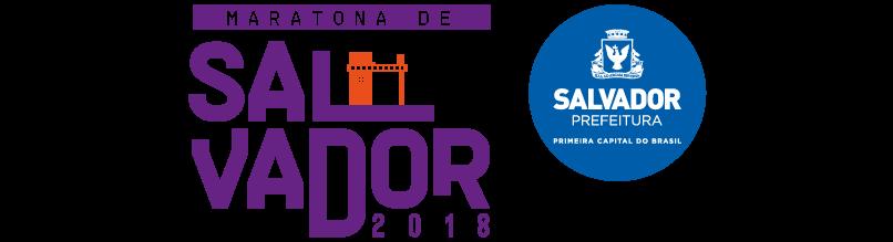 Inscrições gratuitas para treino oficial da Maratona Salvador seguem até quinta (6)