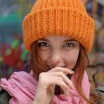 'Modo Retrato' pode chegar a todos os celulares Android através do Google Fotos