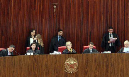 TSE decide por 6 votos contra 1 rejeitar a candidatura de Lula