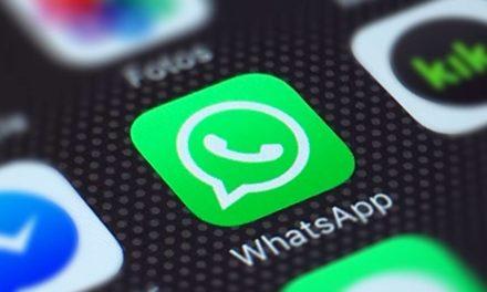 Como usar duas contas no WhatsApp