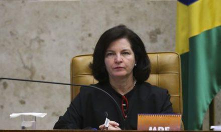 PGR defende prazo até hoje para PT substituir candidatura de Lula