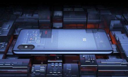 Xiaomi começa a dificultar a vida de quem quer importar seus aparelhos