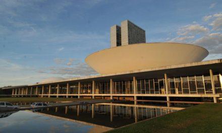 Após eleições, Senado pode ter CPI para investigar museus