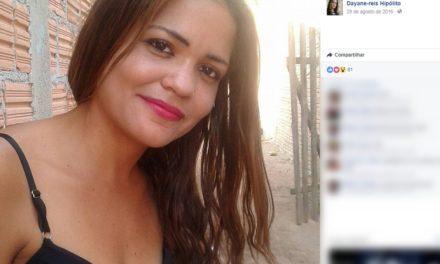 Juiz entende legítima defesa e arquiva inquérito de jovem que matou namorado após levar tapa no rosto em festa em MT