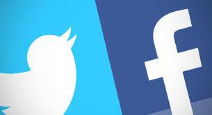 Facebook e Twitter são questionados no Senado dos Estados Unidos