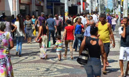 Brasil tem pequena melhora no IDH, mas segue estagnado no 79°lugar em ranking global