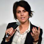 PT pede à Justiça Eleitoral proteção da Polícia Federal para candidata a vice Manuela D'Ávila