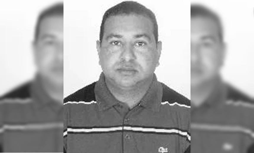 Polícia de Itamaraju procura ex-vereador suspeito de estuprar duas crianças