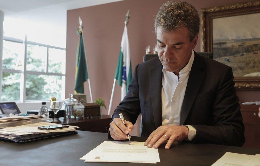 STJ indefere habeas corpus ao ex-governador Beto Richa e à mulher
