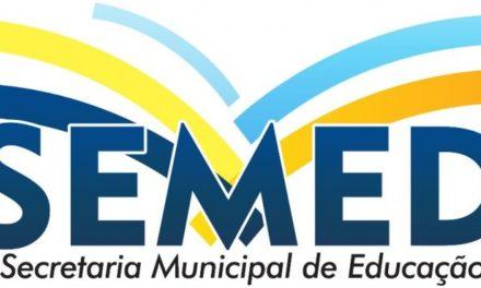 Começam em outubro inscrições de curso para eleição de diretores escolares