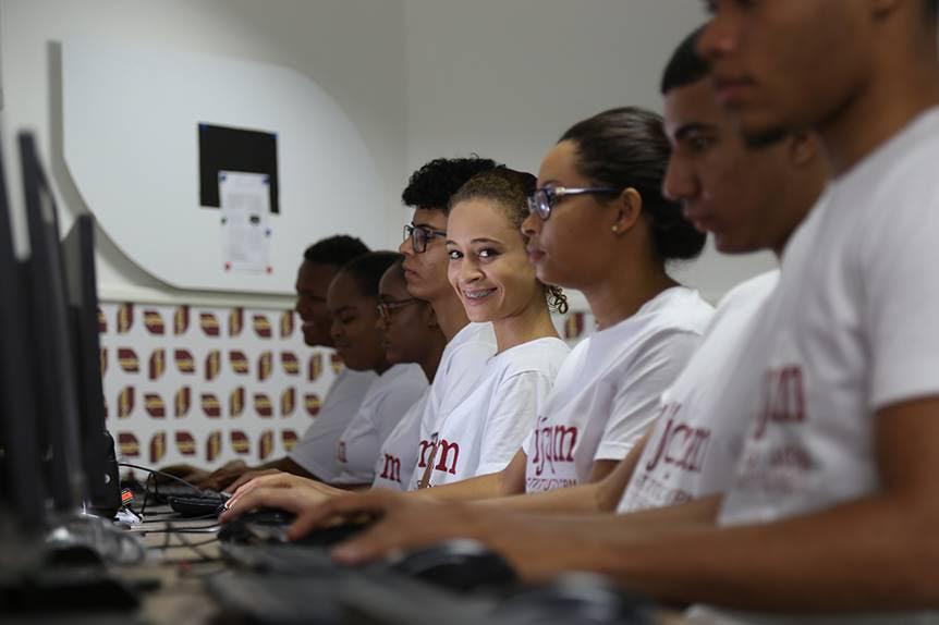 Curso de audiovisual abre inscrições no Instituto JCPM de Compromisso Social