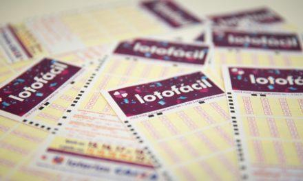 Lotofácil de Independência: 33 apostas dividem prêmio de R$ 91,7 milhões