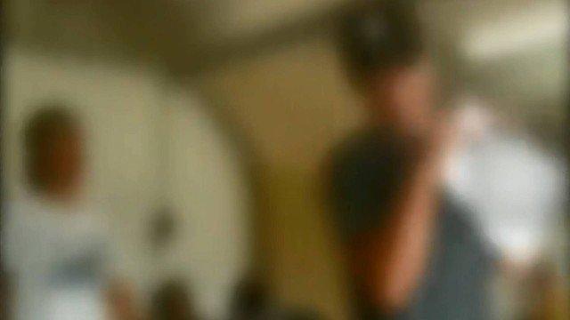 Aluno de vídeo humilhando professor responderá por corrupção de menores