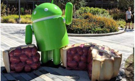 Google agora exige dois anos de atualização de segurança para celulares Android