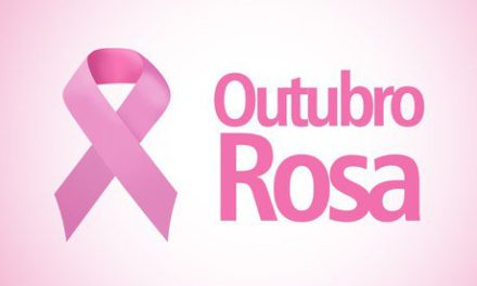 Programação do Outubro Rosa terá oficinas de gastronomia a partir desta quarta (03)