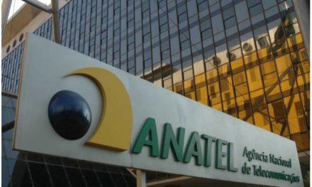 Anatel confirma reter importados para homologação; veja o que pode ser taxado