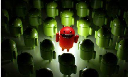 Afinal, antivírus para Android funcionam? Especialistas respondem