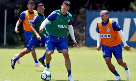 Matemático vê Botafogo e Bahia já livres da queda; Corinthians, Flu e Vasco ainda correm risco