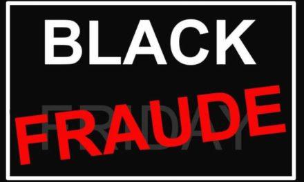 Black Friday: saiba como se proteger para comprar com segurança