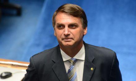 Bolsonaro diz que 'não tem nada para fazer' em caso de derrota nas eleições