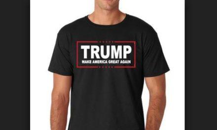 TSE libera eleitor para votar com camiseta de candidato
