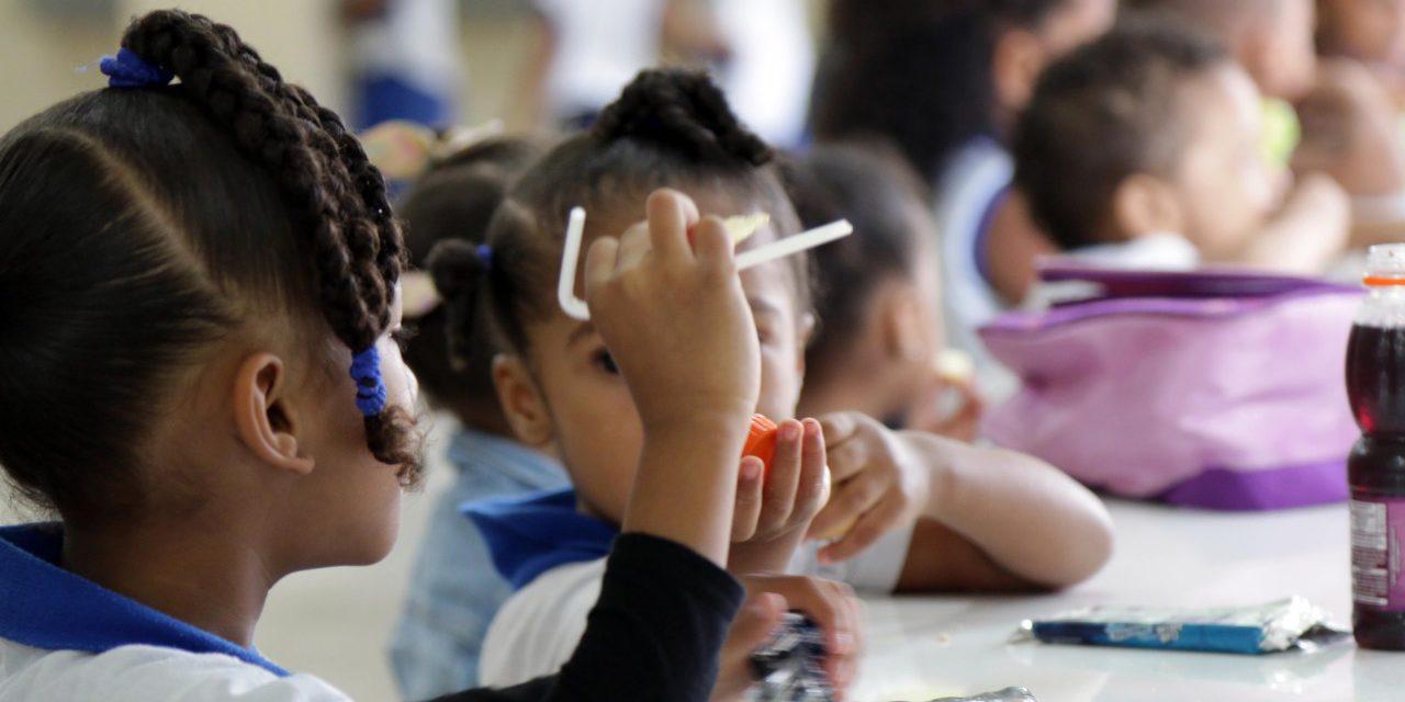 Prefeitura lança nesta terça (16) programa para ampliar vagas na Educação Infantil