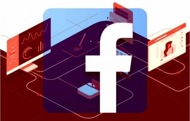Relembre os principais escândalos em que o Facebook se envolveu no último ano