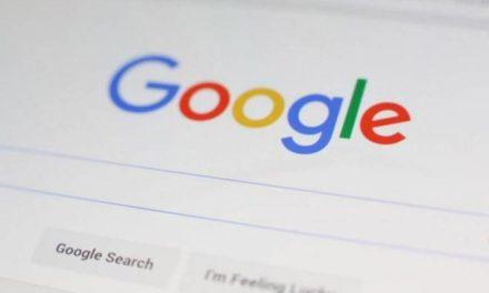 Como usar as novas ferramentas do Google para controlar os seus dados