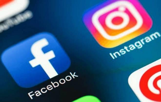 Instagram deve começar a compartilhar dados de localização com o Facebook