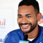Jackson quer equipe focada contra o Botafogo