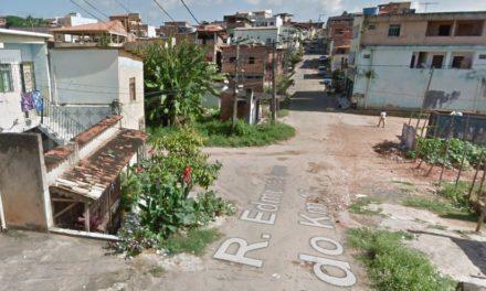 Prefeitura inicia construção de unidade de saúde em Itapuã nesta terça (02)