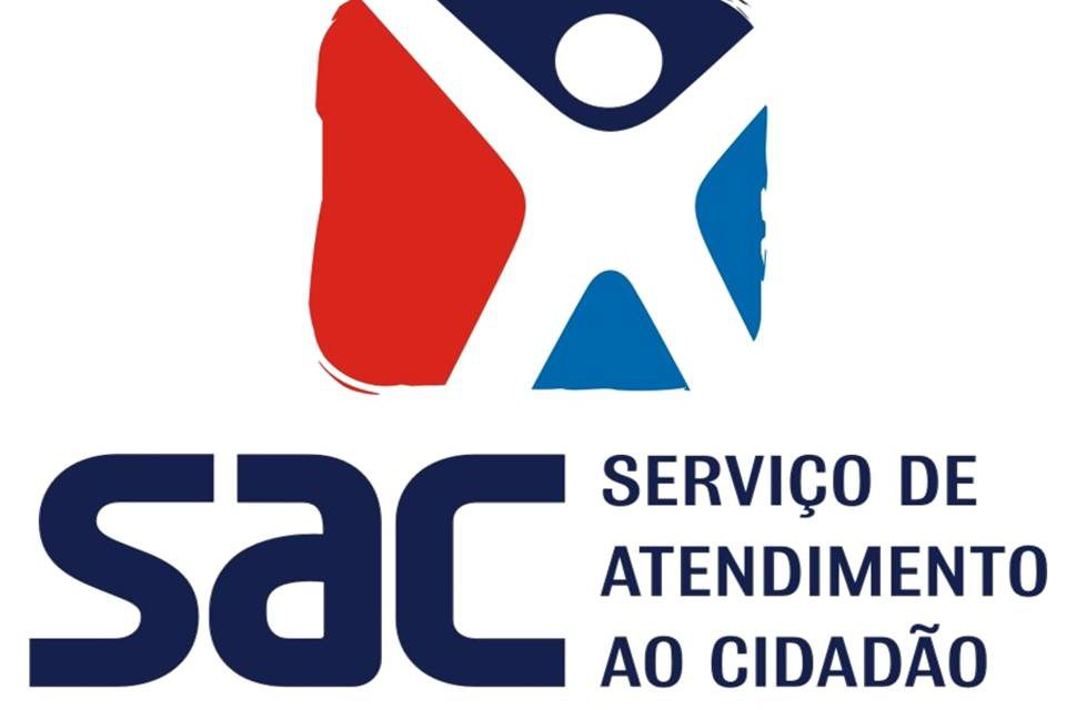 Nova unidade do SAC no Shopping da Bahia