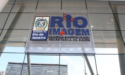 Rio Imagem recebe doação de cabelo para pacientes com câncer