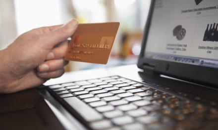 Malware GhostDNS em roteadores pode roubar dados bancários de usuários