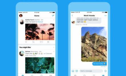 Twitter planeja lançar status e funções para 'quebrar gelo' entre usuários