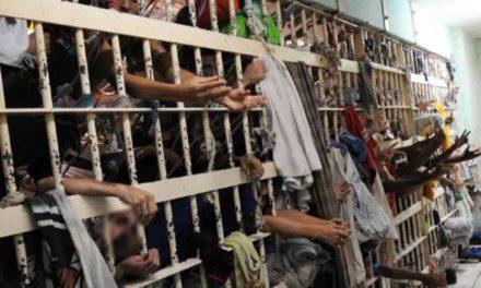 Saiba mais sobre as propostas para o sistema prisional feitas por Bolsonaro e Haddad