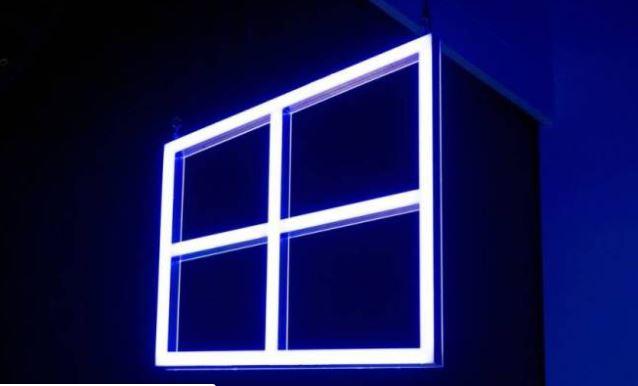 Bug que apaga arquivos faz Microsoft suspender atualização do Windows 10