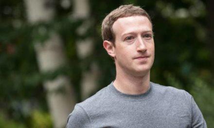 Facebook tem queda em número de usuários na Europa e para de crescer nos EUA