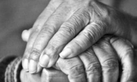 Idoso é preso por manter mãe de 80 anos em cárcere privado na BA