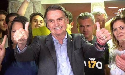 Principais promessas de Bolsonaro dependem de aprovação no Congresso; saiba quais são