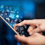 Saiba como identificar o plano de internet móvel que atende suas necessidades