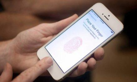 WhatsApp ganhará proteção a conversas por senha e biometria