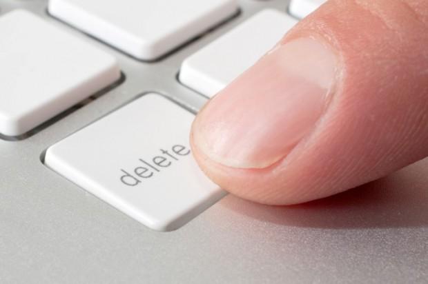5 sinais de que chegou a hora de formatar o seu PC