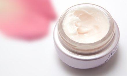 As substâncias proibidas na Europa e nos EUA e usadas pela indústria de cosméticos no Brasil